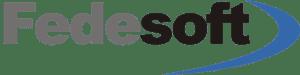 fedesoft_logo_alta